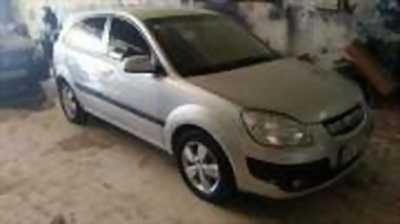 Bán xe ô tô Kia Rio 1.6 AT 2007 giá 232 Triệu