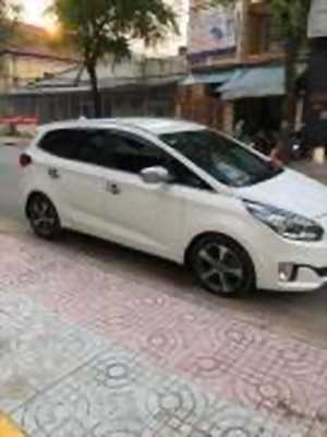 Bán xe ô tô Kia Rondo DAT 2015 giá 599 Triệu