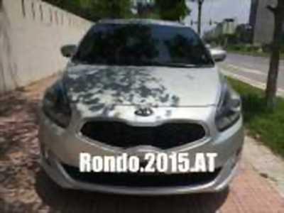 Bán xe ô tô Kia Rondo DAT 2015 giá 645 Triệu