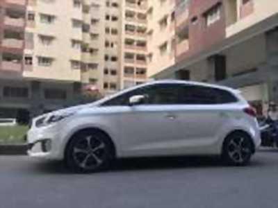 Bán xe ô tô Kia Rondo DAT 2016 giá 625 Triệu