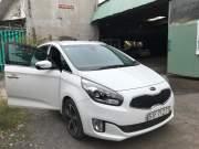 Bán xe ô tô Kia Rondo DAT 2016 giá 630 Triệu
