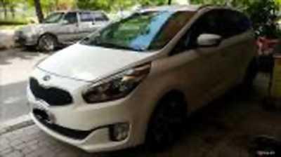 Bán xe ô tô Kia Rondo DAT 2016 giá 635 Triệu