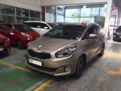 Bán xe ô tô Kia Rondo DAT 2016 giá 640 Triệu