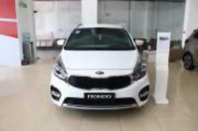 Bán xe ô tô Kia Rondo DAT 2018 giá 819 Triệu