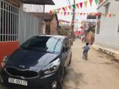 Bán xe ô tô Kia Rondo GAT 2015 giá 600 Triệu