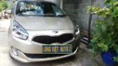 Bán xe ô tô Kia Rondo GAT 2016 giá 598 Triệu