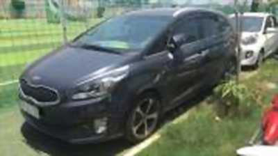 Bán xe ô tô Kia Rondo GAT 2016 giá 600 Triệu