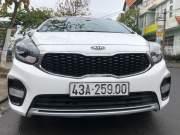 Bán xe ô tô Kia Rondo GAT 2017 giá 630 Triệu