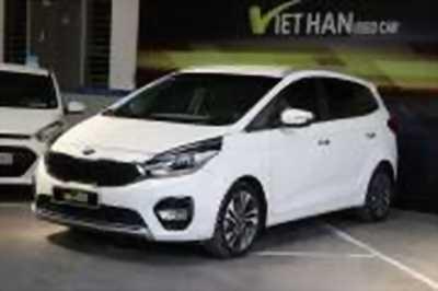 Bán xe ô tô Kia Rondo GAT 2017 giá 638 Triệu