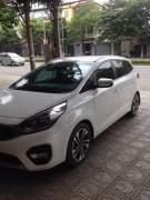 Bán xe ô tô Kia Rondo GAT 2017 giá 640 Triệu