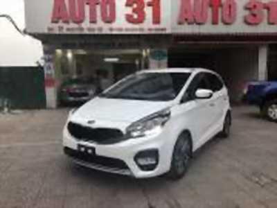 Bán xe ô tô Kia Rondo GAT 2017 giá 655 Triệu