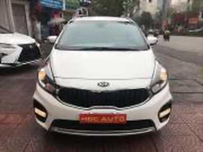 Bán xe ô tô Kia Rondo GAT 2017 giá 665 Triệu