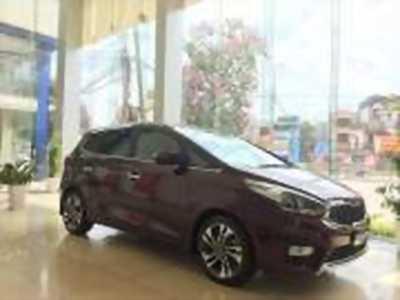 Bán xe ô tô Kia Rondo GAT 2018 giá 663 Triệu