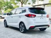 Bán xe ô tô Kia Rondo GAT 2018 giá 669 Triệu