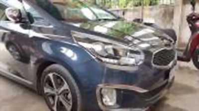 Bán xe ô tô Kia Rondo GATH 2015 giá 630 Triệu