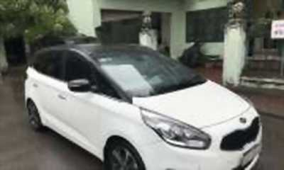 Bán xe ô tô Kia Rondo GATH 2015 giá 639 Triệu