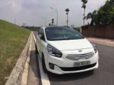 Bán xe ô tô Kia Rondo GATH 2016 giá 650 Triệu