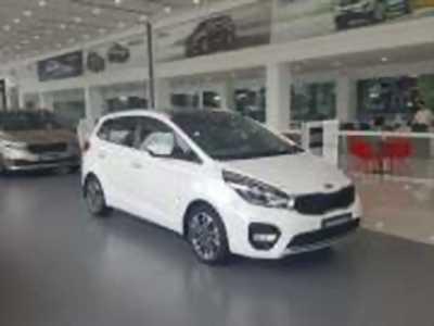 Bán xe ô tô Kia Rondo GATH 2018 giá 799 Triệu