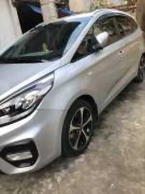 Bán xe ô tô Kia Rondo GMT 2017 giá 600 Triệu