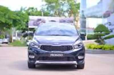 Bán xe ô tô Kia Rondo GMT 2018 giá 609 Triệu