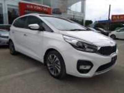 Bán xe ô tô Kia Rondo GMT 2018 tại Hà Tĩnh