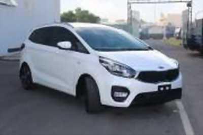 Bán xe ô tô Kia Rondo GMT 2018 giá 619 Triệu