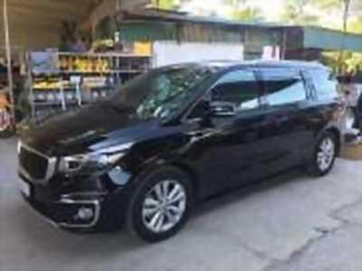 Bán xe ô tô Kia Sedona 2.2L DATH 2016 giá 1 Tỷ 100 Triệu