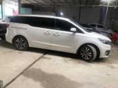 Bán xe ô tô Kia Sedona 2.2L DATH 2016 giá 1 Tỷ 75 Triệu