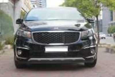 Bán xe ô tô Kia Sedona 2.2L DATH 2016 giá 1 Tỷ 80 Triệu quận hoàn kiếm