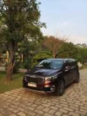 Bán xe ô tô Kia Sedona 2.2L DATH 2016 giá 1 Tỷ 96 Triệu