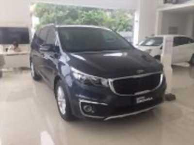 Bán xe ô tô Kia Sedona 2.2L DATH 2018