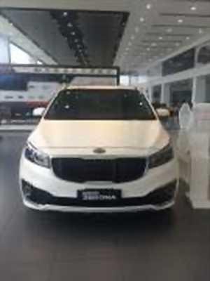 Bán xe ô tô Kia Sedona 2.2L DATH 2018 giá 1 Tỷ 179 Triệu huyện thạch thất