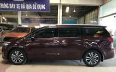 Bán xe ô tô Kia Sedona 2016 giá 1 Tỷ 19 Triệu