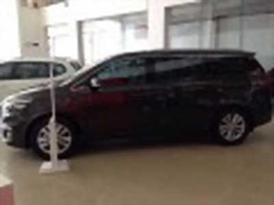 Bán xe ô tô Kia Sedona 3.3L GAT 2018 giá 1 Tỷ 153 Triệu