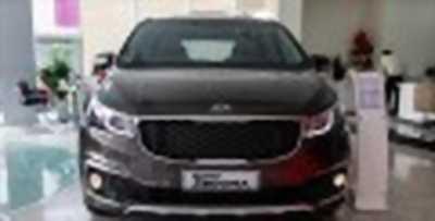 Bán xe ô tô Kia Sedona 3.3L GAT 2018 giá 1 Tỷ 178 Triệu