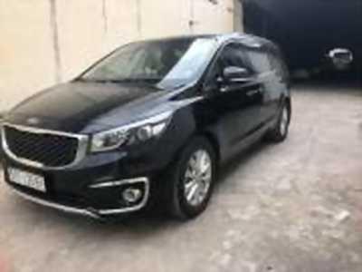 Bán xe ô tô Kia Sedona 3.3L GATH 2015 giá 1 Tỷ 100 Triệu
