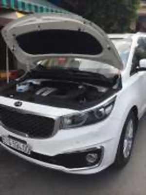 Bán xe ô tô Kia Sedona 3.3L GATH 2016 giá 1 Tỷ 110 Triệu