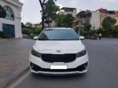 Bán xe ô tô Kia Sedona 3.3L GATH 2016 giá 1 Tỷ 130 Triệu
