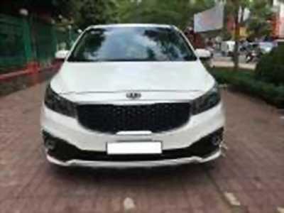 Bán xe ô tô Kia Sedona 3.3L GATH 2017 giá 1 Tỷ 190 Triệu