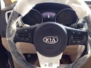 Bán xe ô tô Kia Sedona 3.3L GATH 2018