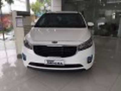 Bán xe ô tô Kia Sedona DATH 2016 giá 1 Tỷ 213 Triệu
