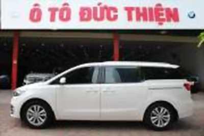 Bán xe ô tô Kia Sedona GATH 2016 giá 1 Tỷ 90 Triệu