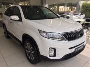 Bán xe ô tô Kia Sorento DATH 2018 giá 949 Triệu