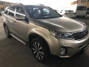 Bán xe ô tô Kia Sorento GATH 2016 giá 789 Triệu