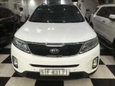 Bán xe ô tô Kia Sorento GATH 2016 giá 830 Triệu