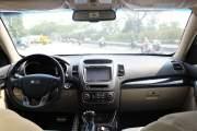 Bán xe ô tô Kia Sorento GATH 2018 giá 919 Triệu