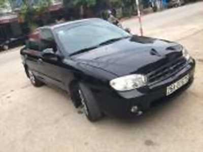 Bán xe ô tô Kia Spectra 1.6 MT 2003 giá 100 Triệu