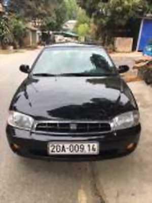 Bán xe ô tô Kia Spectra 1.6 MT 2003 giá 112 Triệu
