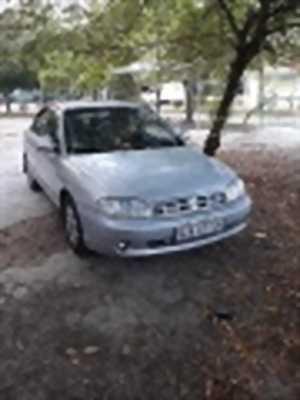 Bán xe ô tô Kia Spectra 1.6 MT 2003 giá 150 Triệu