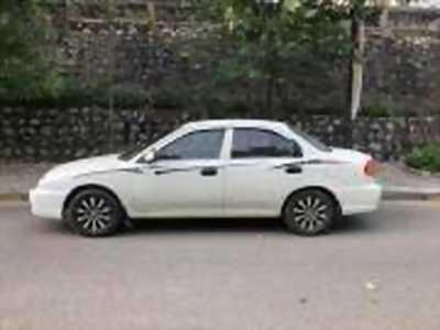 Bán xe ô tô Kia Spectra 1.6 MT 2003 giá 81 Triệu